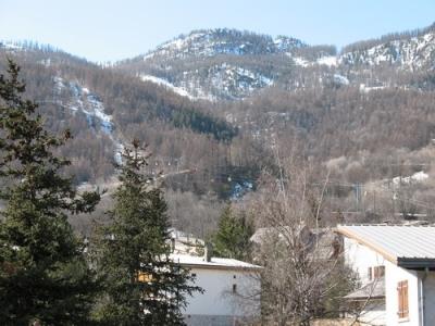 appartement location saisonniere hautes alpes
