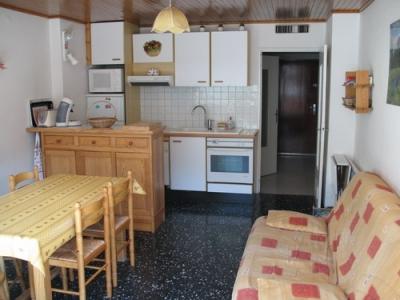 appartement location de vacances 05